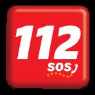 112logo-sm